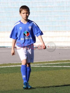 Picture of Juanito8