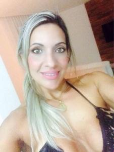 Foto de Tatinha83