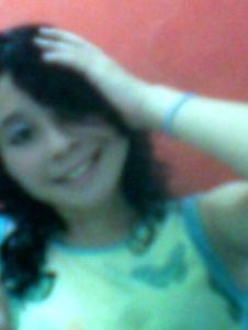 Foto de Marcelinha61
