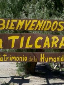 Foto de Tilcara12
