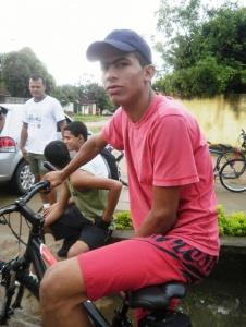 Foto de Juniorcarlos4