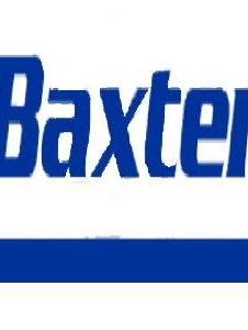 Picture of Baxbaxterd10s