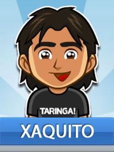 Foto de Xaquito-t