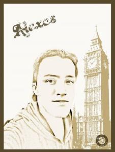 Foto de Alexcs13