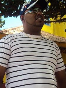 Foto de Pagodeirooo1