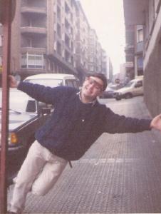 Foto de Bienvescayolas