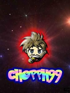 Foto de Chopph99