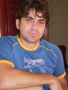 Foto de Madrihd