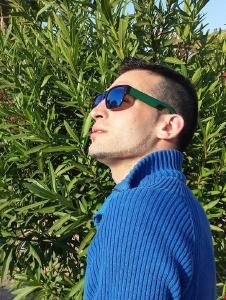 Foto de Eldomado