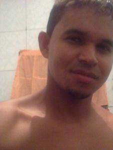 Foto de Ronaldo1010