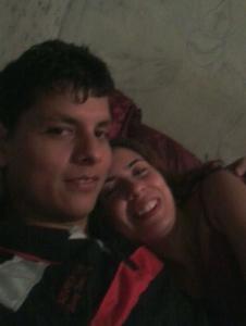 Picture of Edgardo265