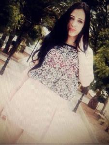 Foto de Katherina222