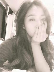 Foto de Yoonakim