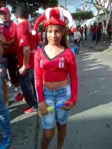 Foto de Corazonxito81