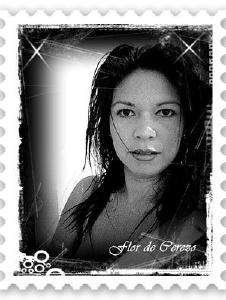 Foto de Flordecerezo