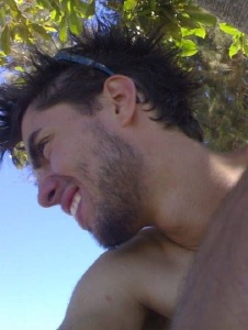 Foto de Brunooliveira36