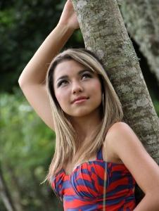 Foto de Raquel1717
