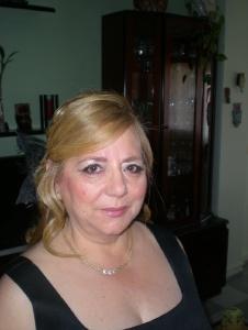 Foto de Pucca6