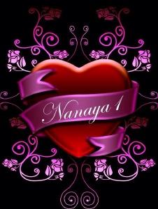 Foto de Nanaya1