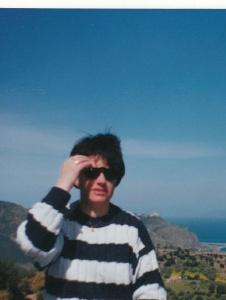 Foto de Miettara
