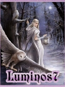 Picture of Luminos7