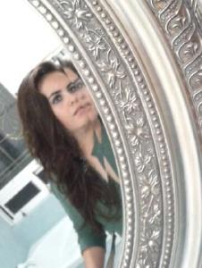 Picture of Ermora16