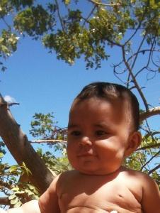 Foto de Castrodourado
