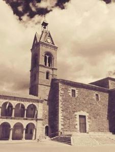Foto de Caporropili