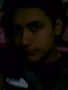 Foto de Jorgetaipe