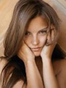 Picture of Jackelinesouza1