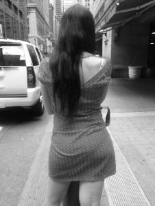 Foto de Naimaboom