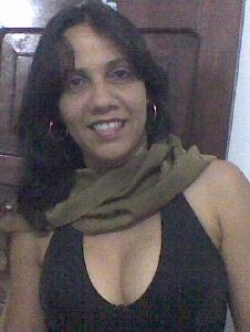 Foto de Orquidea002