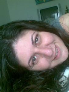 Foto de Marcia20122