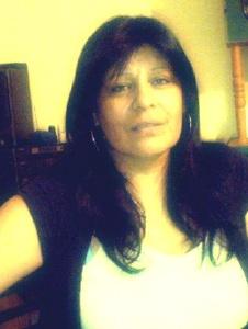 Foto de Griselda835