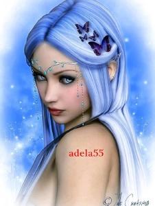 Foto von Adela55