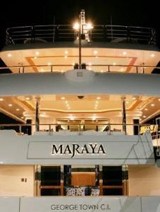 Foto de Maraya1