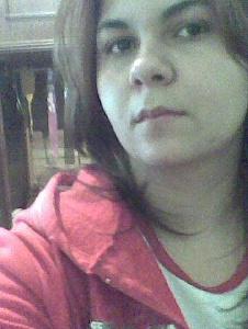 Foto de Gabriela090189