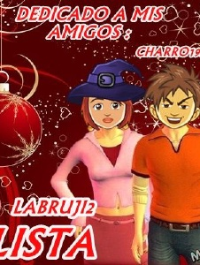 Foto von Labruji2
