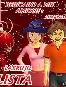 Foto de Labruji2