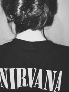 Foto de Nirvanacarp