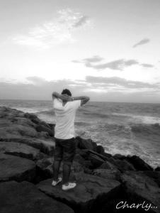 Foto de Matiasnahuel13
