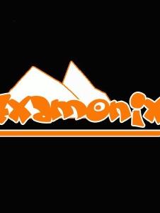 Foto de Txamonix