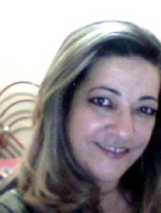 Foto de Joanada64073