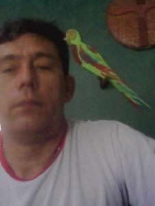 Foto de Toninho488