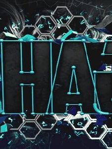 Picture of Hahacit0