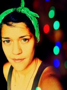 Foto de Mariana1983