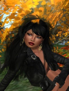 Picture of Mamaaita