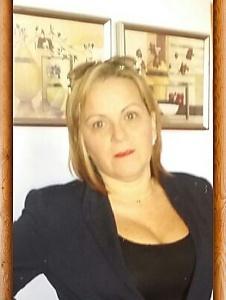 Foto de Ciquitica