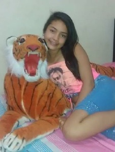 Picture of Valentina999400