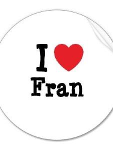 Photo de Franfran10